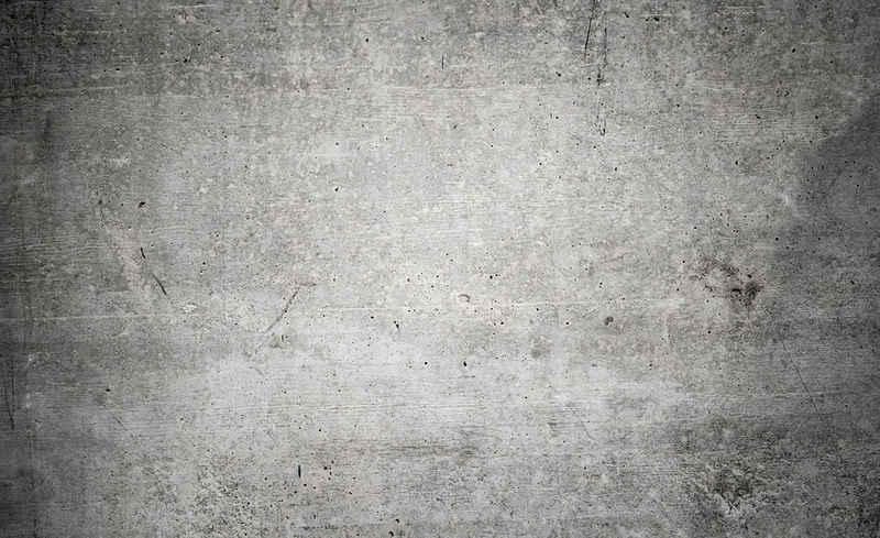 Consalnet Fototapete »Beton«, glatt, Motiv