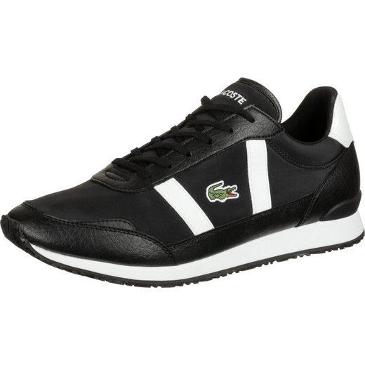 Lacoste »Partner« Sneaker