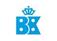 Bk-Cookware