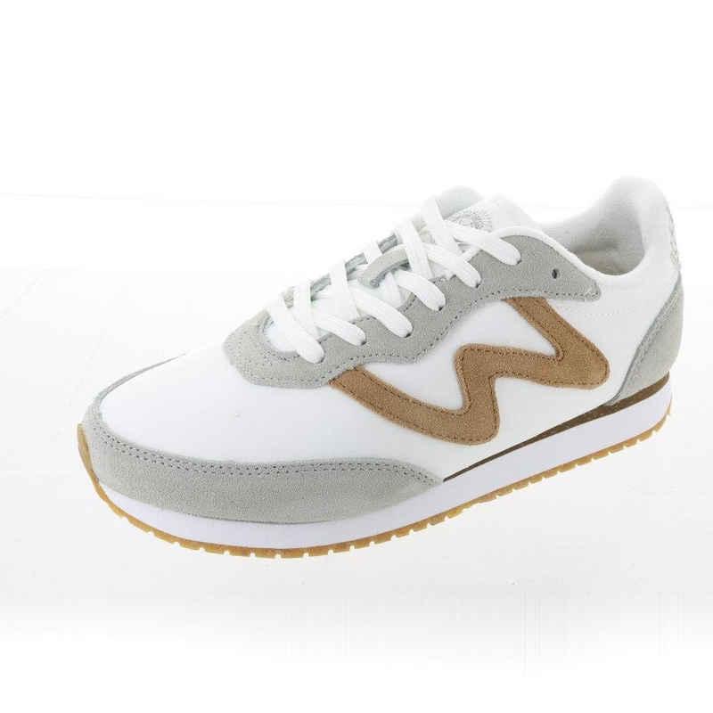 WODEN »Sneaker olivia« Sneaker