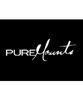 PureMounts