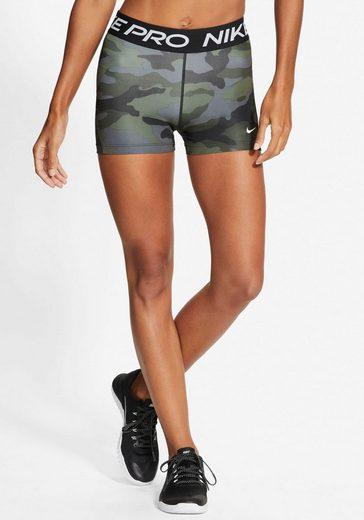 Nike Trainingsshorts »Short 3in Pp2 Camo«