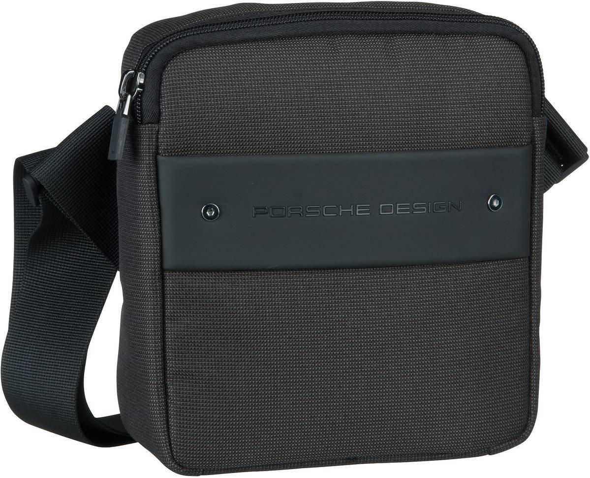 porsche design -  Laptoptasche »Cargon 2.5 ShoulderBag XSVZ«
