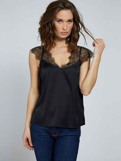Guess Shirttop »Miranda«