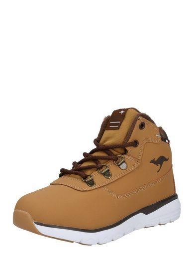 KangaROOS »Koro« Sneaker
