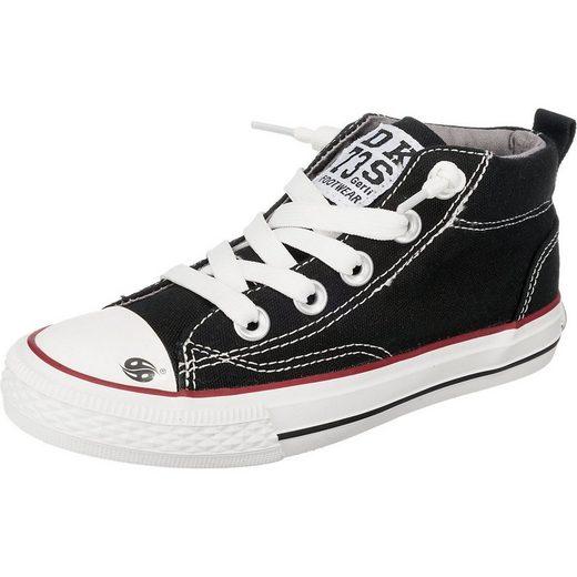 Dockers by Gerli »Kinder Sneakers Low« Sneaker