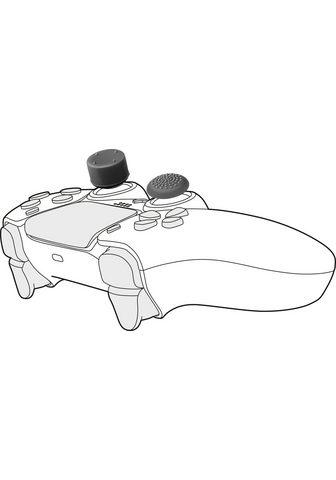 Speedlink »STIX PRO Controller Kepurė su snapeli...