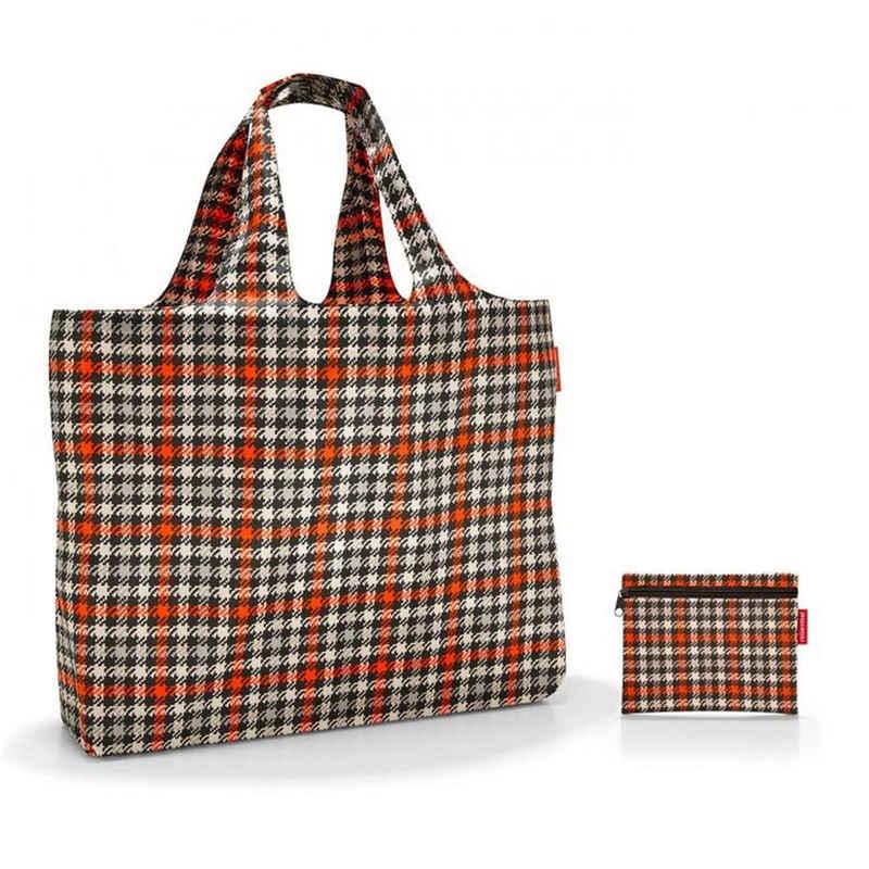 REISENTHEL® Strandtasche »Strandtasche mini maxi beachbag«, Strandtasche