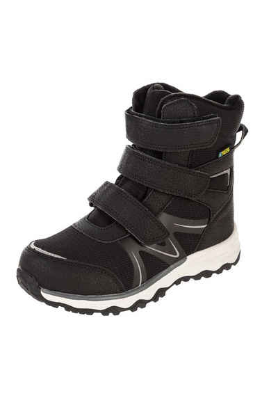ZIGZAG »Thelon Kids Boot« Stiefel in coolem Design