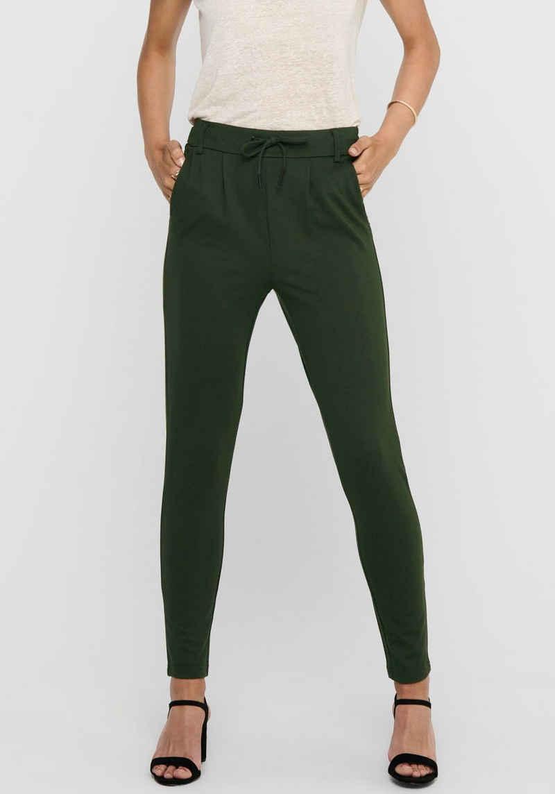 Only Jogger Pants »ONLPOPTRASH«