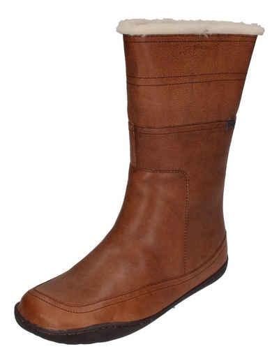 Camper »Peu Cami K400508-005« Stiefel brown