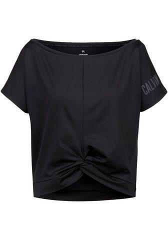 Calvin Klein Performance Marškinėliai »CK ESSENTIALS«