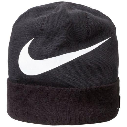 Nike Beanie »Gfa Team«