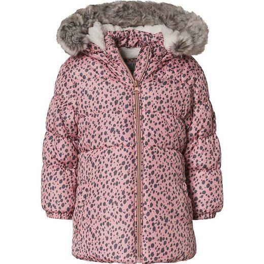 STACCATO Winterjacke »Baby Winterjacke für Mädchen«