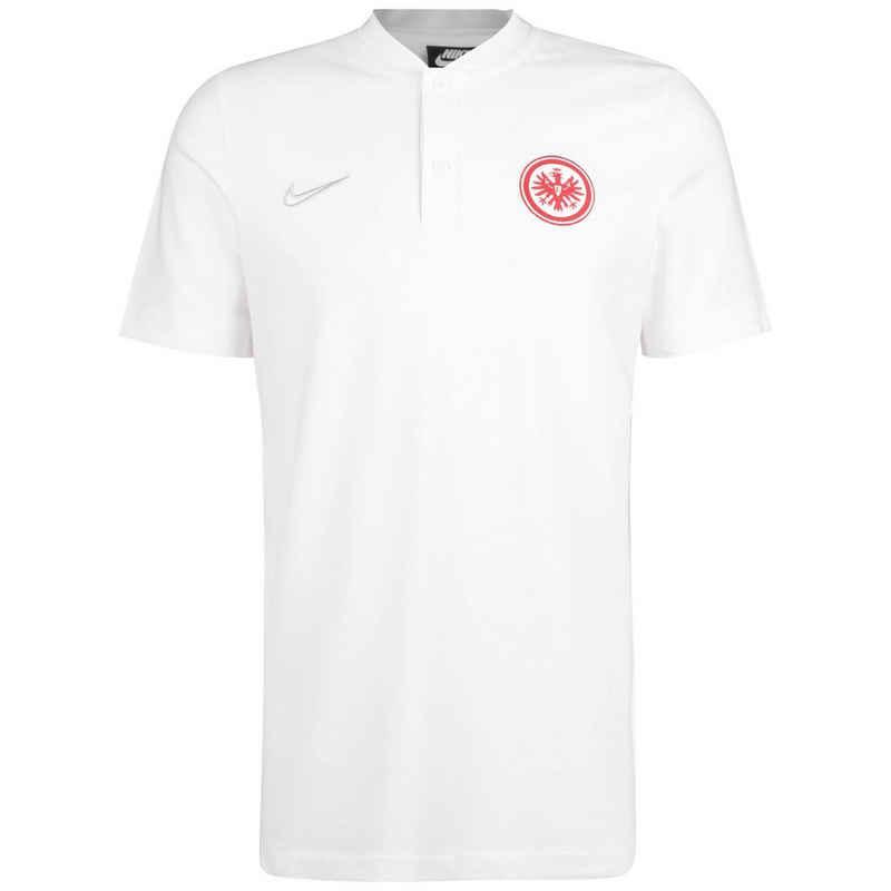 Nike Poloshirt »Eintracht Frankfurt Modern Authentic«