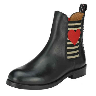 CRICKIT »Alicia Chelsea Boots« Chelseaboots