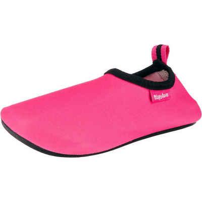 Playshoes »Kinder UV-Schutz Badeschuh« Badeschuh