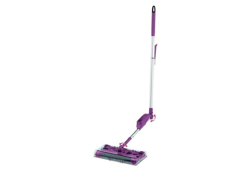 Swivel Sweeper G2 lila