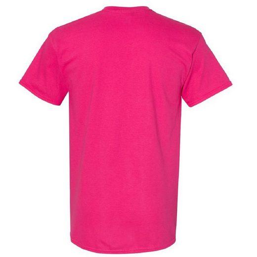 Gildan T-Shirt »Herren«