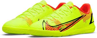 Nike »JR VAPOR 14 ACADEMY IC« Fußballschuh