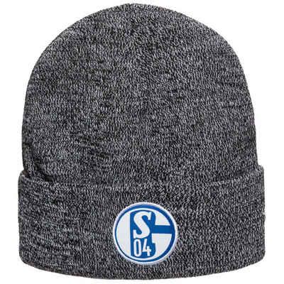 Umbro Beanie »Fc Schalke 04 Iduna«
