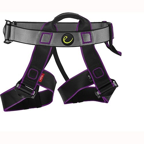 Edelrid Outdoor-Equipment »Joker Harness Junior«