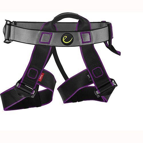 Edelrid Outdoor-Equipment »Joker Harness Junior«