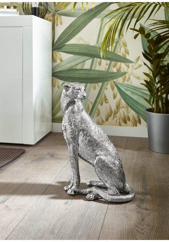 Leonique Dekoratyvinė figurėlė »Leopard« aukšti...