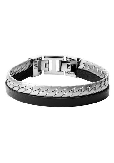 Fossil Armband »JF03634040«