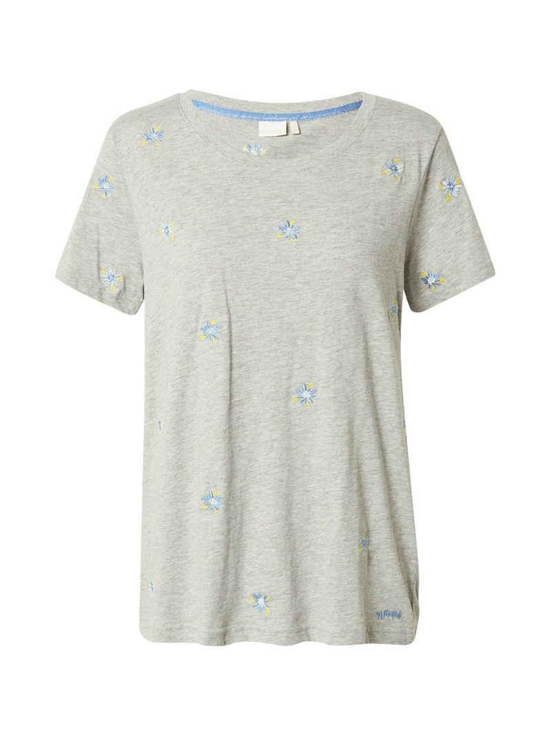 nümph T-Shirt »CYLIA« (1-tlg)
