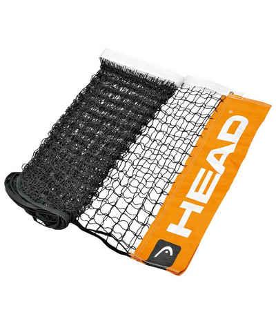 Head Tennisnetz »Tennis Ersatznetz 6,1m«