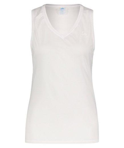 "Odlo Funktionsunterhemd »Damen Funktionsunterhemd ""Active F-Dry Light Eco""«"