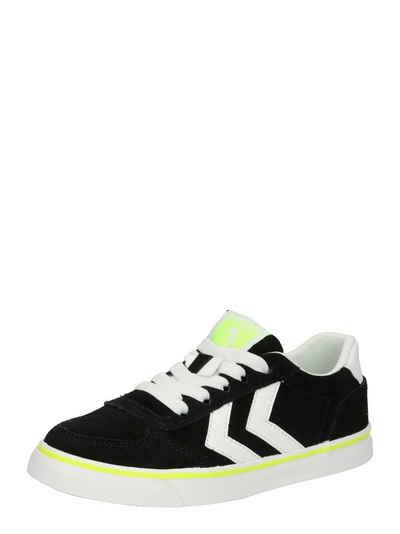 hummel »STADIL 3.0 JR« Sneaker