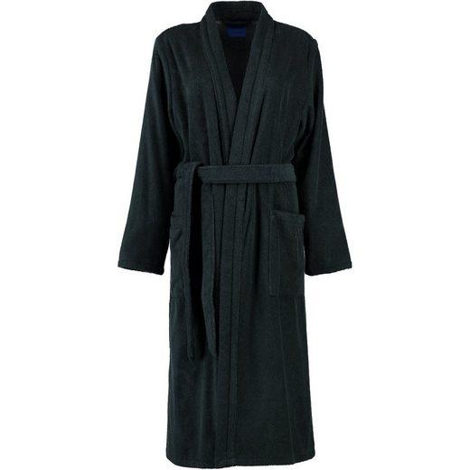 Damenbademantel »1616 Classic Kimono Frottier«, Joop!