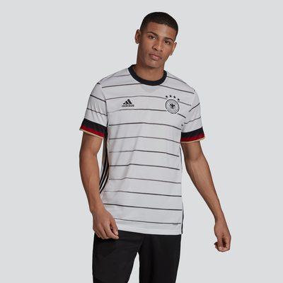 Trikot »EM 2021 DFB Heimtrikot«
