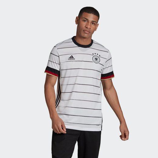 adidas Performance Trikot »EM 2021 DFB Heimtrikot«