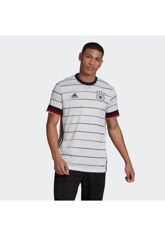 adidas Performance Marškinėliai »EM 2021 DFB Heimtrikot«