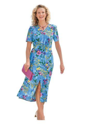 Classic Basics Suknelė »Kleid«