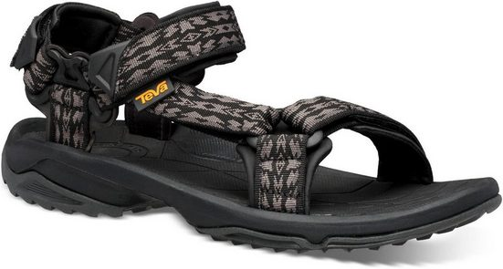 Teva »Terra Fi Lite« Sandale