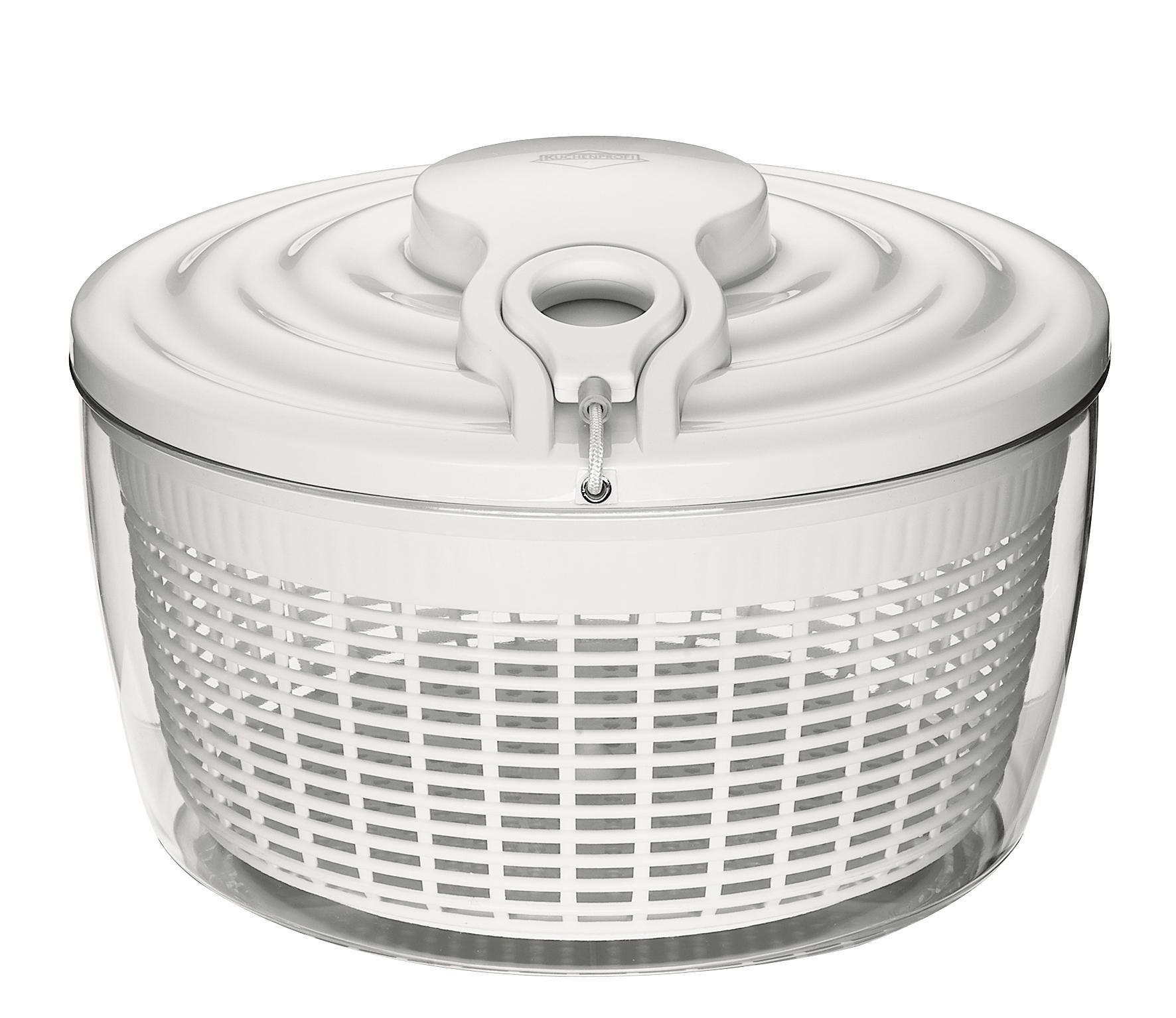 Küchenprofi Salatschleuder Maxi