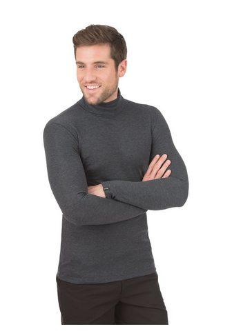 Trigema Megztinis
