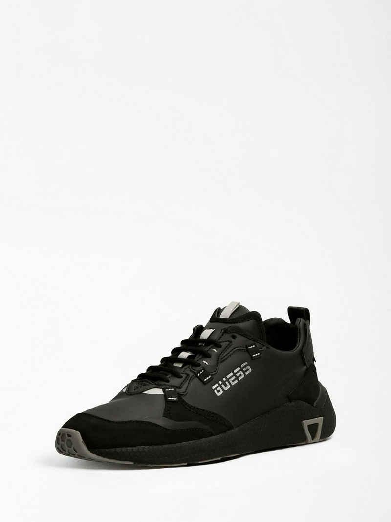 Guess »MODENA« Sneaker
