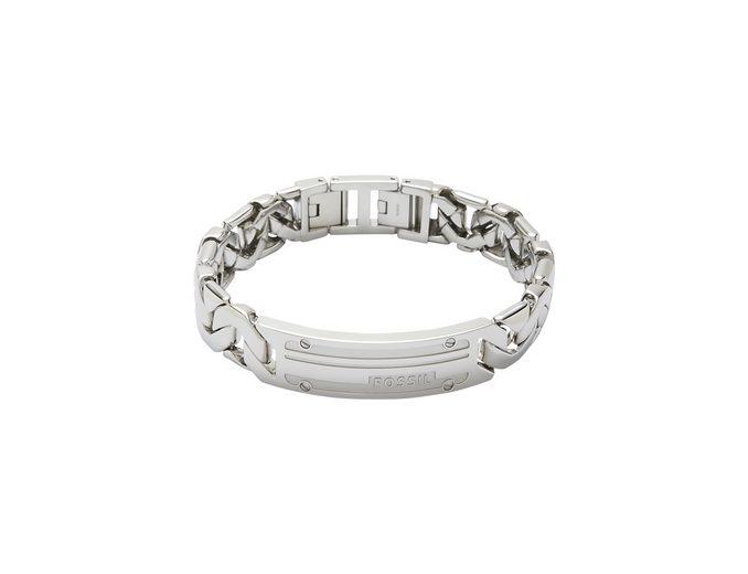 Armband, Fossil, »JF87568«