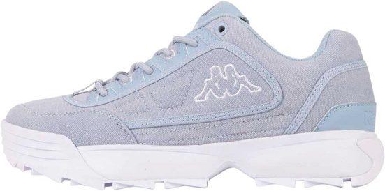 Kappa »RAVE SUN« Sneaker