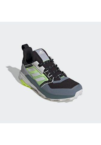 adidas TERREX »TERREX TRAILMAKER« Turistiniai batai