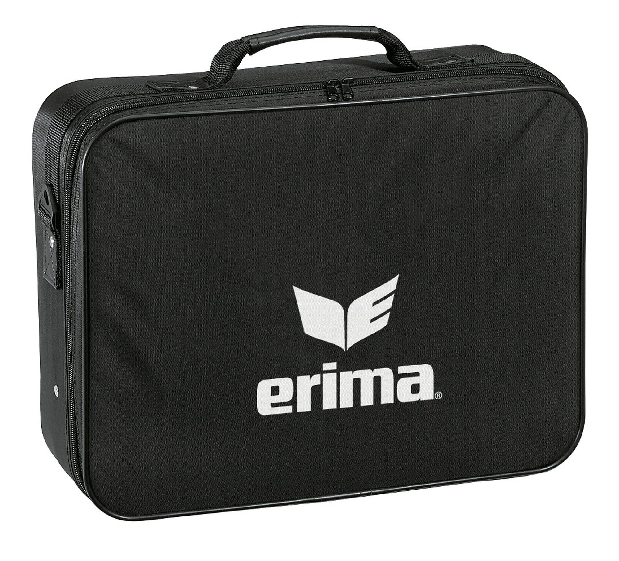 ERIMA Travel Line Betreuer / Servicekoffer