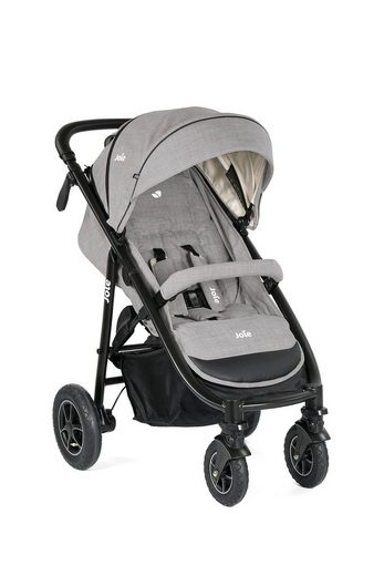 Joie Kinder-Buggy