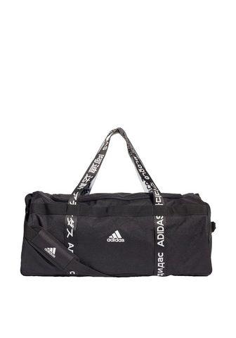adidas Performance Sportinis krepšys »4ATHLTS Duffelbag L...