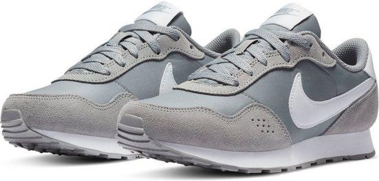 Nike Sportswear »Md Runner Valiant« Sneaker