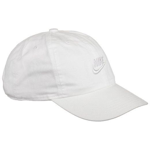 Nike Sportswear Baseball Cap »Heritage86 Futura«